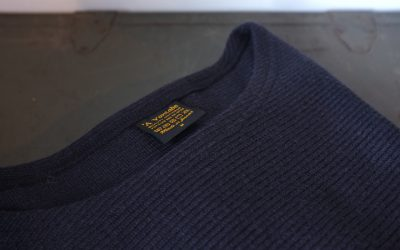 A VONTADE   Russell Shawl Boatneck Sweater