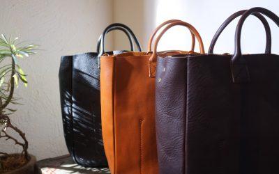 SLOW   bono 2Way Tote Bag