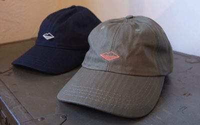Battenwear   Field Cap