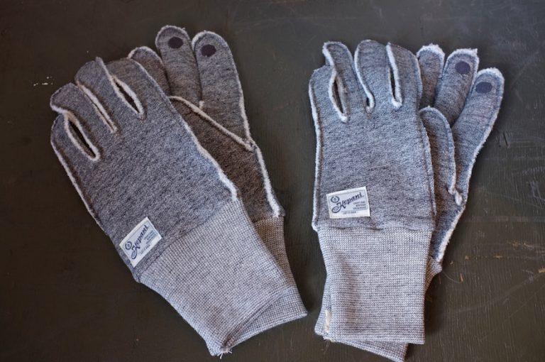 Kepani   Saguaro-Ⅱ Gloves