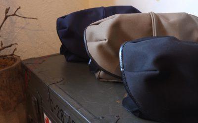 pokit   Classic Shoulder Capsule S