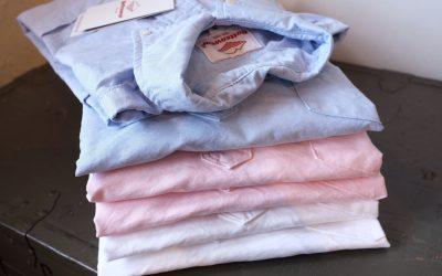 Battenwear   SPORT PULLOVER