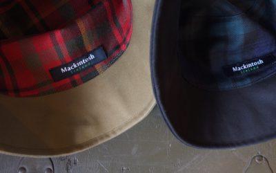 Mackintosh Ireland   5P385 HAT
