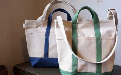 TOOLS   carryall & market bag