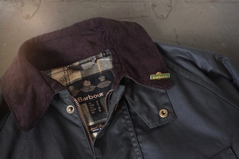 Barbour   LADIES BEDALE