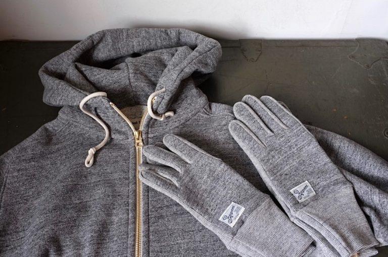 Kepani   Neo Manhattan & Hana Gloves