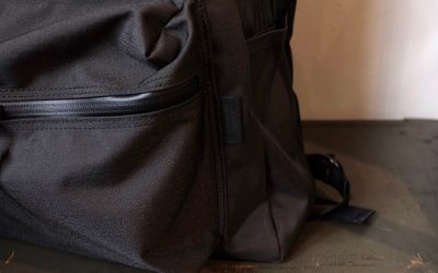 STANDARD SUPPLY   MATTE / DAILY DAYPACK