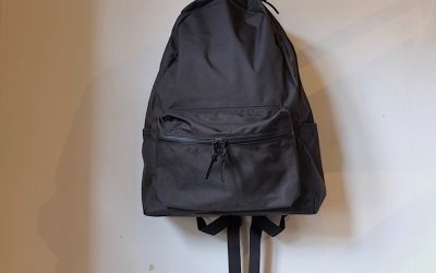 STANDARD SUPPLY   MATTE / DAILY DAYPACK & DAILY DAYPACK
