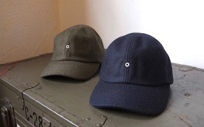 POST OVERALLS   POST Ball Cap
